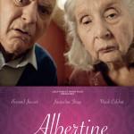 Albertine-affiche-web1