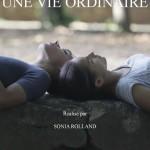 UNE VIE ORDINAIRE-714x1024