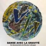 Danse-avec-la-Gravité-5mars2015