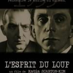 esprit-du-loup-AFFICHE