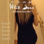 WHITE_SWAN_AFFICHE